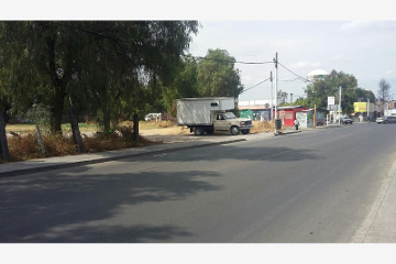 Foto de terreno industrial en venta en avenida revolución 0, felipe carrillo puerto, querétaro, querétaro, 2782784 No. 01