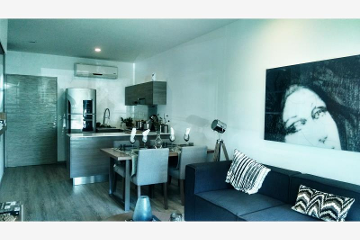 Foto de departamento en venta en avenida revolucion 1, ladrillera, monterrey, nuevo león, 2822403 No. 01