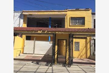 Foto de casa en venta en avenida revolucion 1671, la loma, guadalajara, jalisco, 2918116 No. 01
