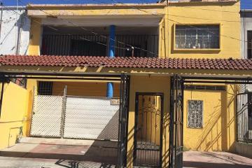 Foto de casa en venta en avenida revolucion 1671 , olímpica, guadalajara, jalisco, 2583936 No. 01