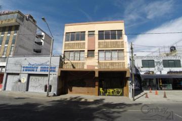 Foto de edificio en venta en  397, analco, guadalajara, jalisco, 914289 No. 01