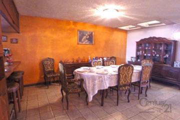 Foto de edificio en venta en avenida revolución 397, analco, guadalajara, jalisco, 914289 No. 04