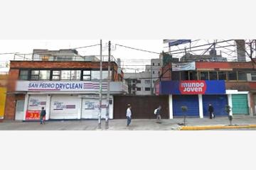 Foto de departamento en venta en avenida revolucion 624, san pedro de los pinos, benito juárez, distrito federal, 2782715 No. 01