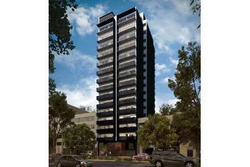 Foto de departamento en venta en  , guadalupe inn, álvaro obregón, distrito federal, 2764650 No. 01