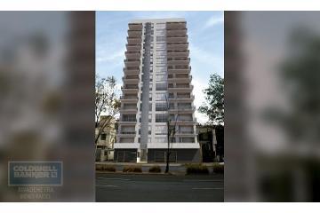 Foto de departamento en venta en  , guadalupe inn, álvaro obregón, distrito federal, 2965660 No. 01