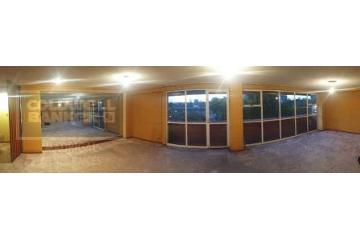 Foto de departamento en renta en  , guadalupe inn, álvaro obregón, distrito federal, 2967053 No. 01