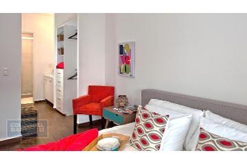 Foto de departamento en renta en  , ladrillera, monterrey, nuevo león, 2920246 No. 01