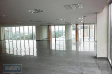 Foto principal de oficina en renta en avenida revolucion, san angel 2967003.