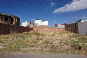 Foto de terreno habitacional en venta en avenida revolucion , tecnológica, fresnillo, zacatecas, 0 No. 01