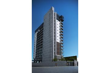 Foto de departamento en venta en avenida revolución , zona centro, tijuana, baja california, 2890314 No. 01