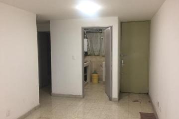 Foto de departamento en renta en avenida ricardo flores magon 15, nonoalco tlatelolco, cuauhtémoc, distrito federal, 0 No. 01