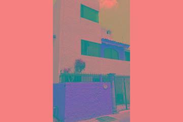 Foto principal de casa en venta en av. rio cazones, paseos de churubusco 2846077.