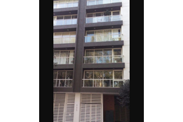 Foto de departamento en renta en avenida. río churubusco 395, paseos de taxqueña, coyoacán, distrito federal, 2748531 No. 01