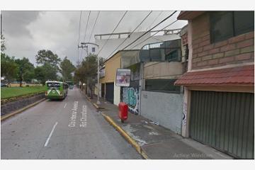 Foto de casa en venta en  , el triunfo, iztapalapa, distrito federal, 2898537 No. 01