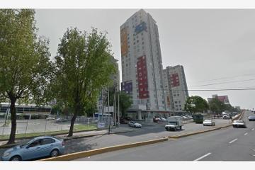 Foto de departamento en venta en avenida rio consulado 800, del gas, azcapotzalco, distrito federal, 2537082 No. 01