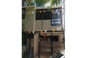 Foto de casa en venta en avenida rio de la antigua 7 , paseos de churubusco, iztapalapa, distrito federal, 1719036 No. 01
