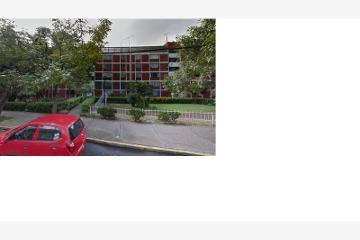 Foto de departamento en venta en avenida rio san javier 220, residencial acueducto de guadalupe, gustavo a. madero, distrito federal, 0 No. 01