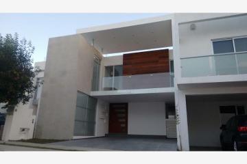 Foto de casa en venta en avenida ruscello m.11,, ruscello, jesús maría, aguascalientes, 2899139 No. 01