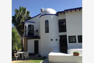 Foto de casa en venta en  3, balvanera, corregidora, querétaro, 2543591 No. 01
