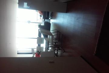 Foto de departamento en venta en avenida salvación 701, balcones coloniales, querétaro, querétaro, 1209255 No. 01