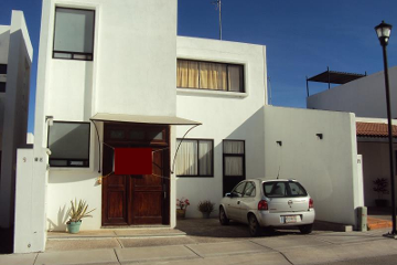 Foto de casa en venta en  103, rancho santa mónica, aguascalientes, aguascalientes, 2781051 No. 01