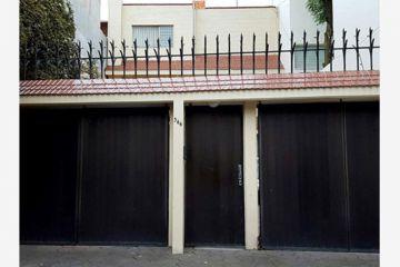 Foto principal de casa en venta en avenida san bernabe, san jerónimo lídice 2418834.
