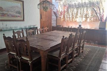 Foto de casa en venta en avenida . san bernabe , san jerónimo lídice, la magdalena contreras, distrito federal, 2392741 No. 03