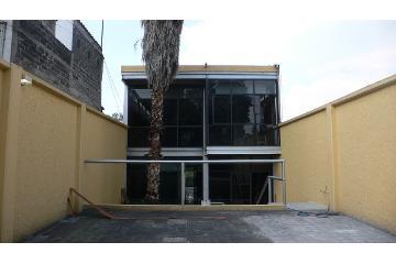 Foto de oficina en renta en avenida san bernabé , san jerónimo lídice, la magdalena contreras, distrito federal, 2492070 No. 01