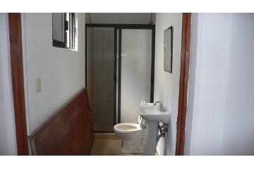 Foto de oficina en renta en avenida san bernabé , san jerónimo lídice, la magdalena contreras, distrito federal, 2492070 No. 02