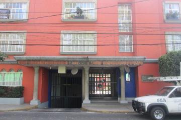 Foto de departamento en renta en avenida san fernando , san pedro apóstol, tlalpan, distrito federal, 2814825 No. 01