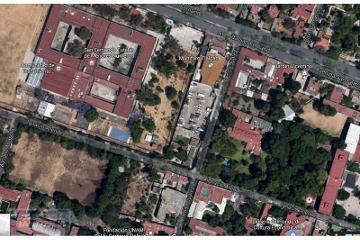 Foto de terreno habitacional en venta en avenida san fernando , toriello guerra, tlalpan, distrito federal, 2965281 No. 01