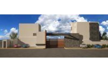Foto de casa en venta en  , san jerónimo aculco, la magdalena contreras, distrito federal, 2500937 No. 01