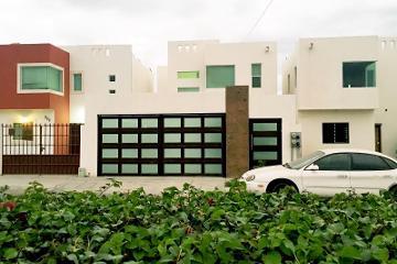 Foto de casa en venta en avenida san isidro 321, paraíso del sol, la paz, baja california sur, 4659532 No. 01