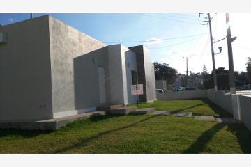 Foto de casa en renta en  06, las cañadas, zapopan, jalisco, 2572881 No. 01