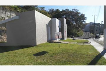 Foto de casa en venta en avenida san isidro sur lote 5, las cañadas, zapopan, jalisco, 2813401 No. 01