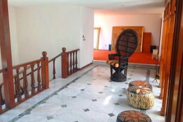 Foto de casa en venta en avenida san jeronimo 600, san jerónimo lídice, la magdalena contreras, distrito federal, 2907861 No. 01