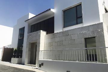 Foto de casa en venta en  , san jerónimo lídice, la magdalena contreras, distrito federal, 2731307 No. 01