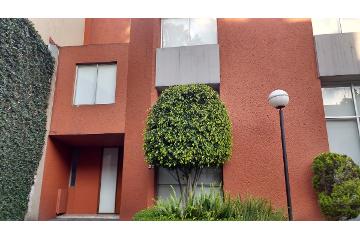 Foto de casa en renta en avenida san jerónimo , san jerónimo lídice, la magdalena contreras, distrito federal, 2767244 No. 01