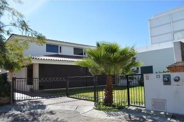 Foto de casa en venta en avenida san jorge 55, seattle, zapopan, jalisco, 2949088 No. 01