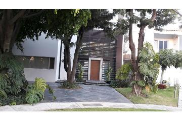 Foto de casa en venta en  , valle real, zapopan, jalisco, 2966388 No. 01