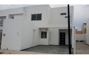 Foto principal de casa en renta en avenida san juan , nuevo juriquilla 2411928.