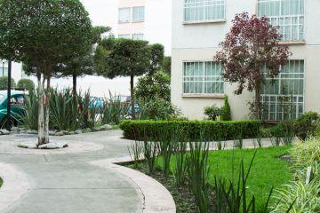 Foto principal de departamento en venta en avenida san juan de aragon 439, dm nacional 2234568.