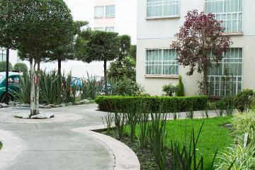 Foto de departamento en venta en avenida san juan de aragon 439 , dm nacional, gustavo a. madero, distrito federal, 2234568 No. 01