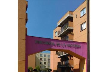 Foto de departamento en venta en avenida san juan de aragón 439 edificio b depto. 302 , dm nacional, gustavo a. madero, distrito federal, 0 No. 01