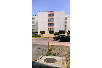 Foto de departamento en venta en  , dm nacional, gustavo a. madero, distrito federal, 2946853 No. 02