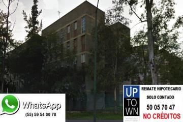 Foto de departamento en venta en  533, san juan de aragón, gustavo a. madero, distrito federal, 2926117 No. 01