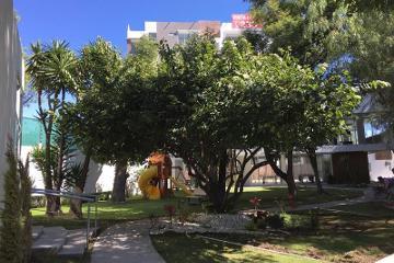 Foto de departamento en venta en  1818, jardines de san manuel, puebla, puebla, 2947460 No. 01