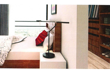 Foto de departamento en venta en avenida san manuel , jardines de san manuel, puebla, puebla, 2808418 No. 04