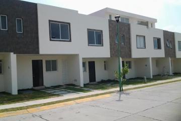 Foto de casa en venta en avenida santa adriana 2700, bosques de san gonzalo, zapopan, jalisco, 2177911 No. 01