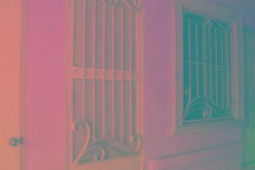 Foto principal de casa en renta en ave. santa cecilia, santa cecilia vi 2846349.